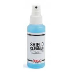 Bell Helmet Visor Cleaner