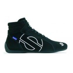 Chaussures FIA Sparco SLALOM SL3