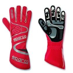 Sparco Arrow 9.0 Kart Gloves