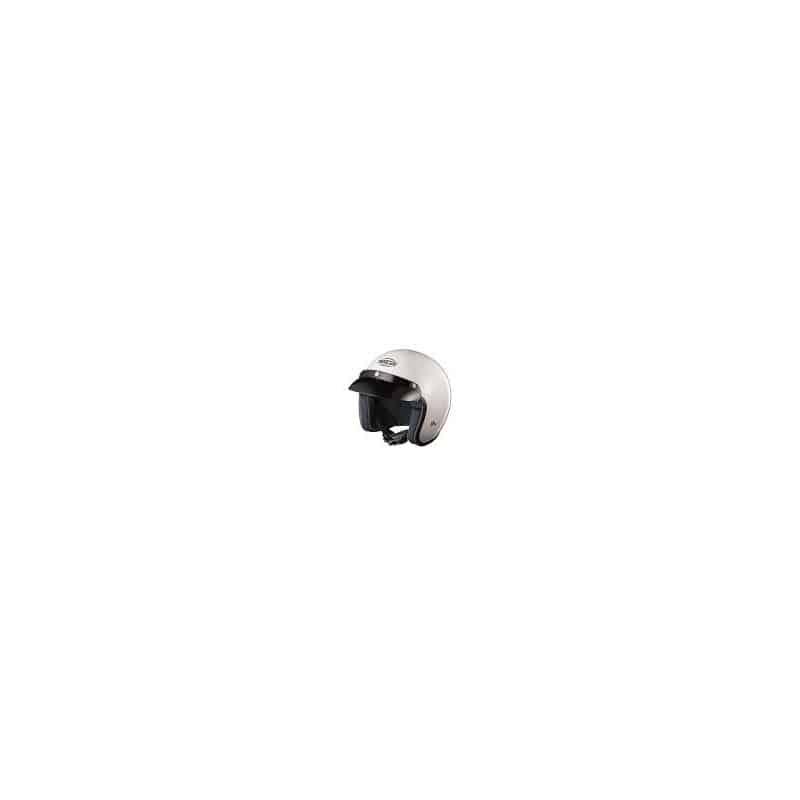 Sparco J-1 CLUB Helmet